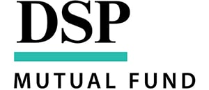 DSP MUTUAL FUNDS